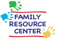 MES Family Resource Center