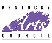 Kentucky Arts Council