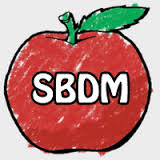 SBDM Meetings:   Second Tuesday of Each Month @ 3:30 in the Office